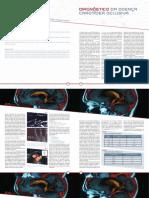 RFR Diagnostico da doença carotidea oclusiva.pdf