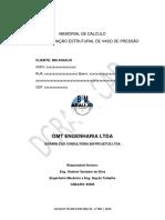Md-Vaso de Pressão_bm Araujo