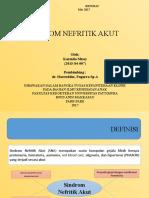 Presentation2 Referaat GNA