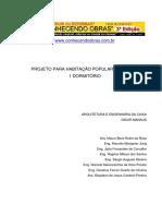 1- memorial_descritivo_arquitetônico.pdf