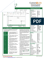 Excel 2013 Quick Reference.pdf