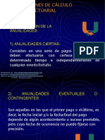Archivos-calculo Actuarial Mate IV (5)