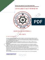 ManualdeSanteria2.pdf RODACION CABEZA (1).pdf