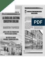 crisis sistema educativo chileno.pdf
