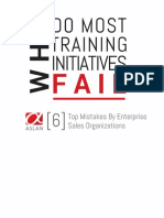 AsLan - Why do most sales training initiatives fail.pdf