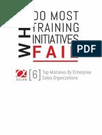 AsLan - Why do most sales training initiatives fail.pdf