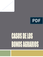 diapositivas bonos2