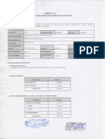 ANTA HUALLCCA009.pdf