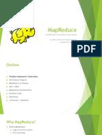2.1-MapReduce