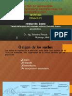 GEOTECNIA 1.pptx