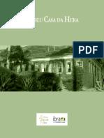 Livreto-Casa-da-Hera.pdf