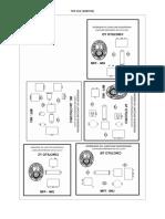 PCB Laboratorio 7 y 8
