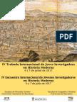 Programa_IVEncuentroDEF_versionweb.pdf