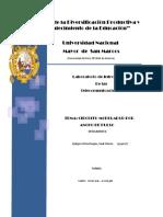 MODULADOR-POR-ANCHO-DE-PULSO.docx