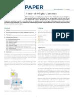 Basler - 2015 - High-Resolution Time-Of-Flight Cameras