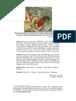 Dialnet-Havamal-5180469.pdf