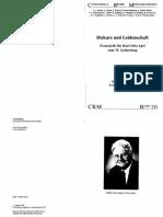 C40Volltext PDF