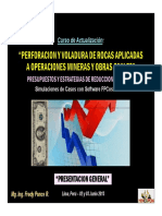 Presentacion General