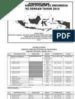 totalDOB.pdf