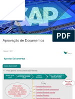 Aprovação de Documentos_Other Waves.pdf