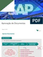 Aprovação de Documentos_Other Waves.pdf