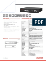 Manual ADEMCO ADKRD042E.pdf