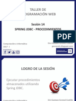 TPW_Sesion_15