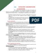 APUNTESExposición_y_argumentación_(2) (1)
