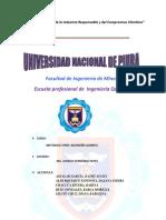 TERMODINAMICA DE LAS FASES CONDENSADAS EXPSICION.docx