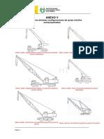configuraciones_gruas.pdf