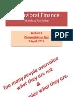 Behavioral Finance (2).pptx
