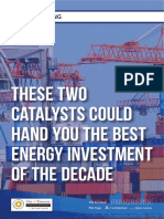 OEI_2 CatalystsHandBestEnergyInvestment