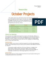 Wd 3-October Projects Hermanmayfield