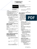 bl- nego.pdf