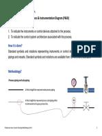 pidnotes.pdf