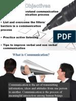 c84e23aecommunication Skills