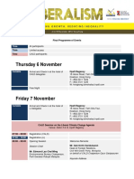 Final_Programme Hong Kong 2014