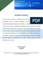 Haladubai (2).docx