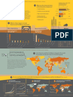 Handout Red Sur Flagship Report 2016 - 2017 > EXTRACTIVE INDUSTRIES AND SUSTAINABLE DEVELOPMENT