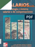 SALARIOS Estrategias y Sistema Salarial o de Compensacion Morales Arrieta Juan Antonio (1)