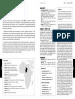 africa-chad_v1_m56577569830500684.pdf