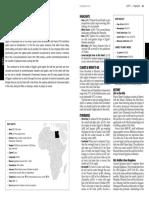 africa-egypt_v1_m56577569830500661.pdf