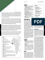 africa-guinea_v1_m56577569830501861.pdf