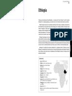 africa-ethiopia_v1_m56577569830500693.pdf