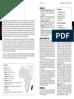 africa-madagascar_v1_m56577569830500703.pdf
