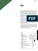 africa-kenya_v1_m56577569830500694.pdf