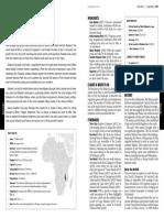 africa-malawi_v1_m56577569830500704.pdf