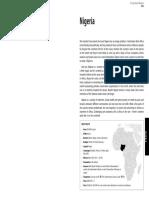 africa-nigeria_v1_m56577569830500679.pdf