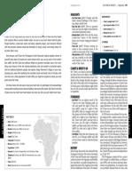 africa-sao-tome-principe_v1_m56577569830500689.pdf