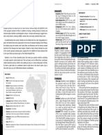 africa-namibia_v1_m56577569830500706.pdf